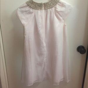 Really cute little girls dress